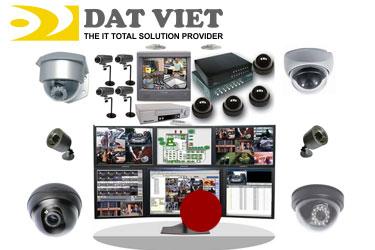 dich-vu-lap-dat-camera